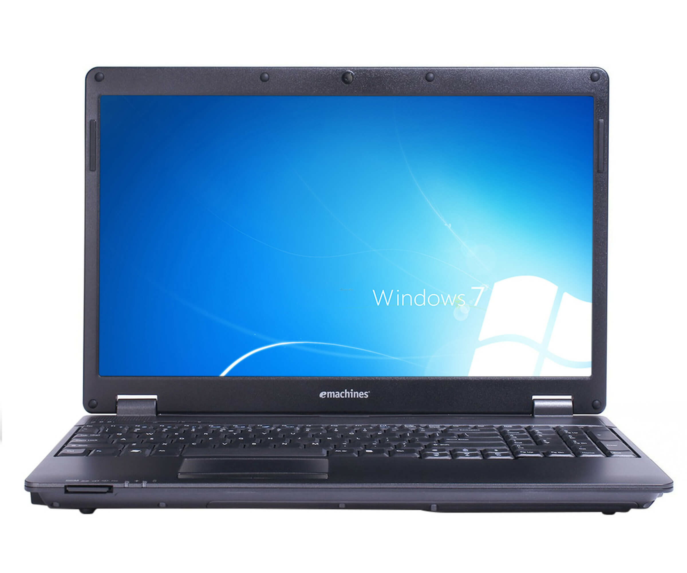 Acer Emachines E728 Series W7 Intel T4500 2 30 Ghz 4 Gb Ram