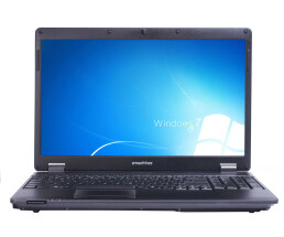 Acer Emachines E728 Series - Intel T4500  / 2.30 GHz - 4...