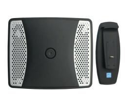 IGEL Thin Client One L100 - Tower - 400 MHz Prozessor -...