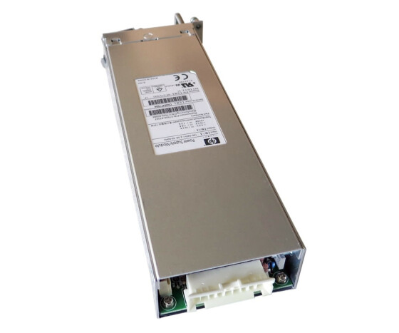 HP HP-U131EX3 - Netzteil Power Supply - 131 Watt - C7508-60066 - C7508-67207 - für Tape Array 5300