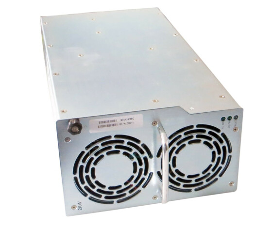 Dell ADIC PS2328-YE - Power Supply Module - Netzteil -...