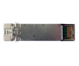 HP - A7446B SFP (Mini-GBIC) -Transceiver-Modul - für Brocade 4Gb SAN Switch