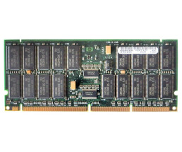 HP A5798-60001 Memory - 512 MB - PC-133 - DIMM 168-PIN -...