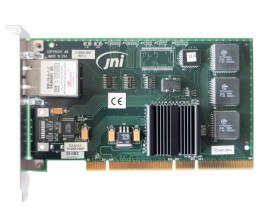 Sun - 370-4519 - PCI Single FC host adapter