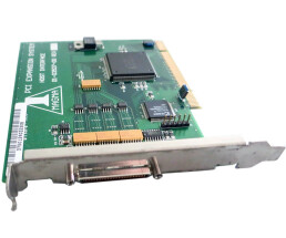 Sun - PCI Expansion 32-Bit Host Interface Card - 375-0129