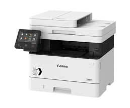 Canon i-SENSYS MF443dw - Multifunktionsdrucker - s/w -...