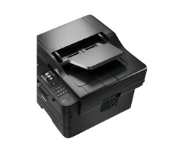 Brother MFC-L2750DW - Multifunktionsdrucker - s/w - Laser...