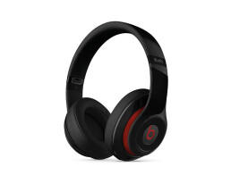beats by Dr. Dre - beats studio 2.0 - Head Phones -...