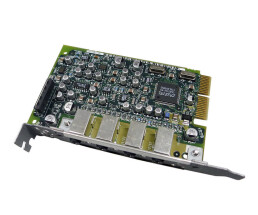 Sun - Ultra 60 Internal Audio Card - 501-4155