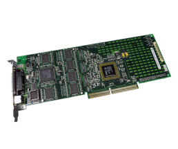 Sun X3659A - 501-4172 - Graphics Card - Creator3D Series...
