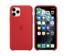Apple MWYH2ZM/A - Cover - Apple - iPhone 11 Pro - 14.7 cm...