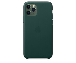 Apple MWYC2ZM/A - Cover - Apple - iPhone 11 Pro - 14.7 cm...