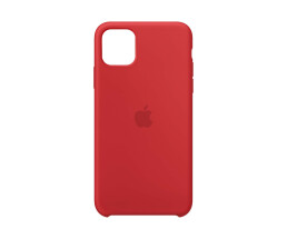 Apple MWYV2ZM/A - Cover - Apple - iPhone 11 Pro Max -...