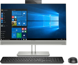 HP EliteOne 800 G5 - All-in-One (Komplettlösung) - 1 x...