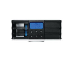 Steba AW 210 Pure - Air Cooler / Humidifier / Cleaner