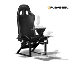 Playseat Air Force - Universal gaming chair -...
