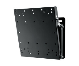 AG NEOVO WMK-03 - Wall Mount for LCD Display