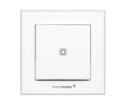 eQ-3 AG HomeMatic HMIP-WRC2 - Bedienfeld - kabellos -...