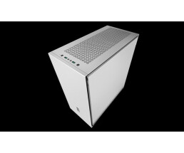 Deepcool Gamer Storm Macube 310 WH - PC -...
