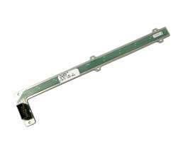 Sun - PCI External LED Flex Circuit - 370-3963
