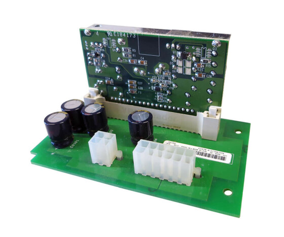 Sun - Voltage Regulator Module (VRM) Interposer Board - 375-0094