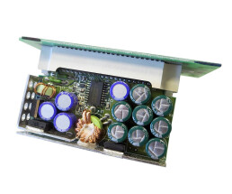 Sun - Voltage Regulator Module (VRM) Interposer Board -...