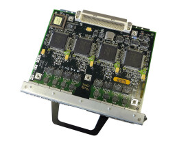 Cisco PA-8E - 8x Ethernet 10BT Modul - für Cisco 7200,...