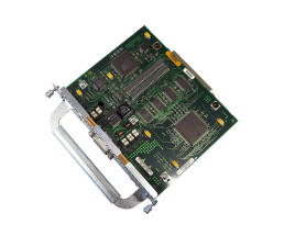 Cisco NM-1FE 2CE1-B / U - for Cisco 2600, 3600, 3700...