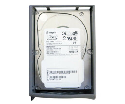 "Sun X6713A - Hard Drive - 73 GB - 10000 rpm - 3.5 ""-..."