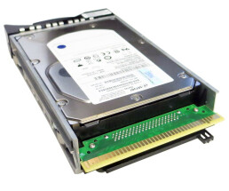IBM 9406-4327 - Hard Drive - 70 GB - 15000 rpm - 3.5...