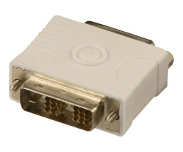 Lindy EDID/DDC Emulator Adapter for DVI Displays