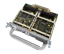 Cisco NM-1E1R - 1-Ethernet 1-Token Ring Netzwerk Modul -...