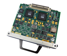 Cisco PA-H - HSSI Port Adapter - für Cisco 7200 Series