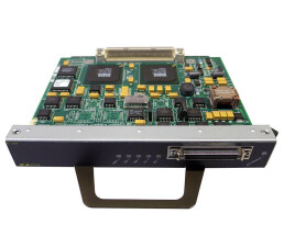 Cisco PA-H - HSSI port adapter - for Cisco 7200 Series