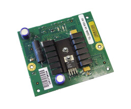 Cisco WS-C6K-VTT - Voltage Termination Module - for Cisco...