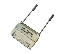 HP H8861-AA - 68-pin VHDCI TRI Link Connector - Splitter,...