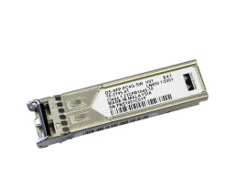 Cisco DS-SFP-FC4G-SW - GBIC Transceiver Modul