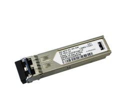 Cisco DS-SFP-FC-2G-SW - Mini GBIC Transceiver Modul