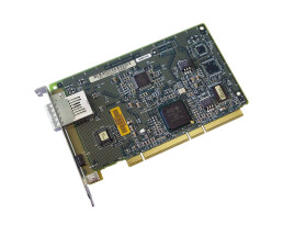 Sun X1151A - GigaSwift Ethernet 1.0 MMF Adapter - 501-5524