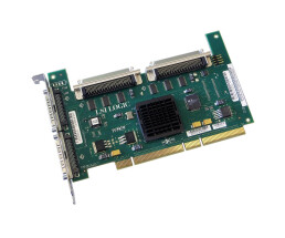 Sun - 375-3365 - PCI Dual Ultra320 SCSI adapter