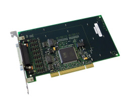 IBM 9406-2746 - IBM PCI Twinax Workstation Controller IOA...