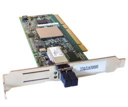 Sun SG XPCI1FC-EM2-NIB - 375-3304 - 2 Gb PCI-X Single...