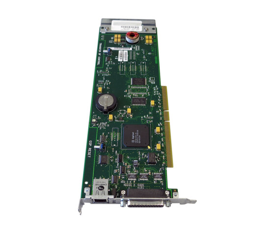 HP A6144-60012 - GSP Reset Card Adapter