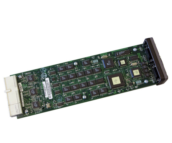 Sun 375-0085 - StorEdge T3 Interconnect Board - für Sun StorEdge T3