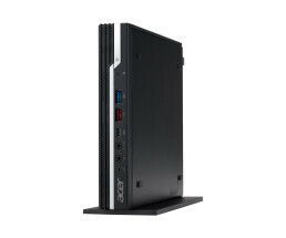 Acer N4660 - PC - Core i5 1.8 GHz - RAM: 8 GB DDR4 - HDD: 256 GB - UHD Graphics 600