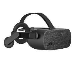 HP Reverb - Professional Edition - Virtual Reality Headset