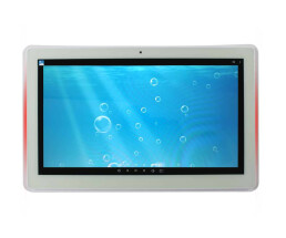 Allnet Design LED Tablet 15 inch RK3288 Android 8.1 and...