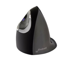 Evoluent VerticalMouse D Small - Vertical mouse -...