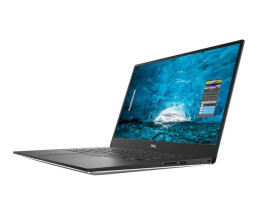 Dell XPS 15 7590 - Core i7 9750H / 2.6 GHz - Win 10 Home...