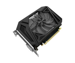 Gainward GeForce GTX 1650 Super Pegasus - Grafikkarten